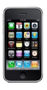 아이폰 3gs