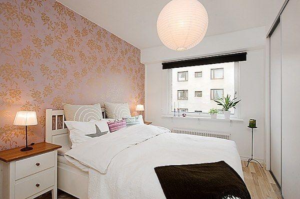 부자와 교육 :: 침실인테리어가 잘된 집, 예쁜집 침실인테리어 ...