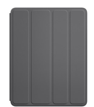 iPad Smart Case 5