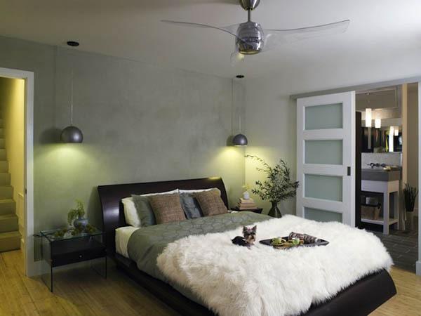 Hotel Style Bedding Duvet Cover