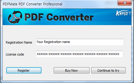 pdfmate free pdf merger filehippo