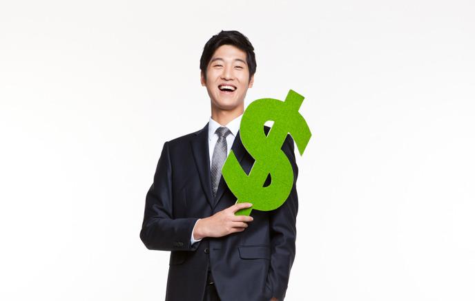 신입사원 월급관리 재테크
