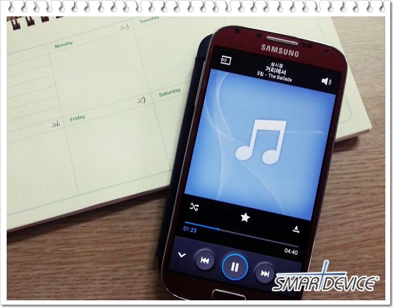 갤럭시S4 동영상 옮기기, 갤럭시S4 사용법, 갤럭시S4 사진, 갤럭시S4 사진 옮기기, 갤럭시S4 음악, 갤럭시S4 음악 옮기기, 갤럭시S4, Galaxy S4, MTP, USB