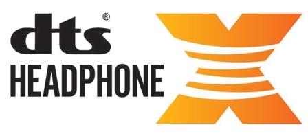 LG 그램과 울트라PC 안의 11.1 채널 입체음향, DTS HEADPHONE:X