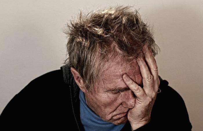 사진: 정신분열증은 가족력과의 유전과도 관련이 있다. 하지만 일반인도 1%는 조현병에 걸린다. [조현병이란? 원인과 초기 증상, 조현병의 유전 상식]