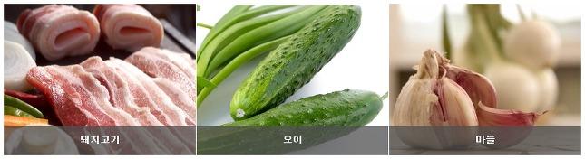 농촌진흥청
