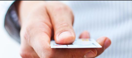 등록금 카드납부, 등록금 카드결제, 대학등록금 카드, 등록금 카드, 등록금 분할납부,