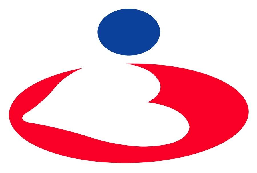 한국지적장애인복지협회(광주광역시 서구지부)_logo