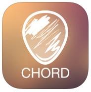 Guitar Chord+ 아이폰 추천 기타 코드 검색 메트로놈 연습