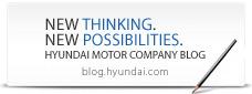 hyundai motor banner