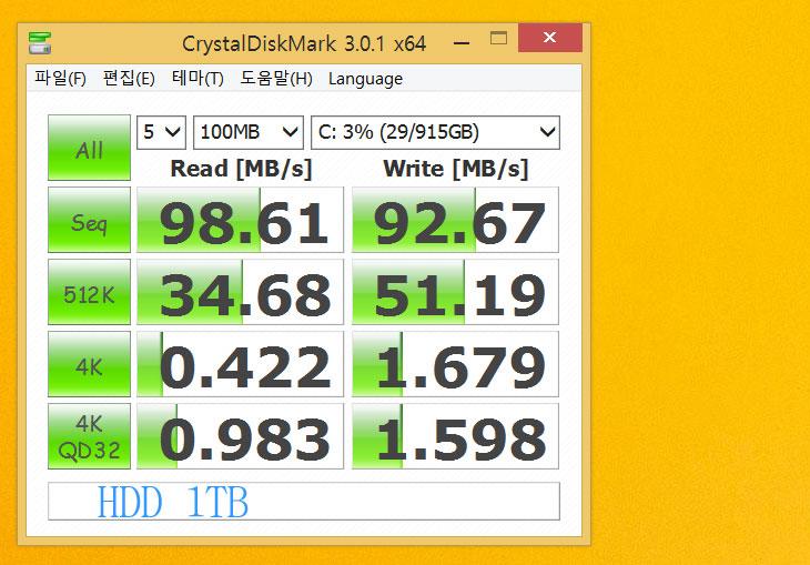 노트북 HDD SSD 교체, 삼성 SSD 840 EVO 250GB, 삼성 SSD 벤치마크, 삼성 SSD 노트북 교체, 노트북 SSD, 노트북 HDD SSD, SSD, 삼성 SSD 에보, IT, 노트북 HDD SSD 교체 하는 방법을 소개하겠습니다. 삼성 SSD 840 EVO 250GB를 이용할 것인데요. 하드디스크는 컴퓨터에서 가장 느린 장치 입니다. 이 느린 장치 때문에 전체적인 성능이 떨어지기도 하는데요. 대신 용량은 크다는 장점이 있지만, 어쨋든 노트북 HDD SSD 교체를 하면 상당히 빨라집니다. 노트북에 있어서는 그 장점이 배가 되는데요. 하드디스크는 동작중에 충격에 약하다는 단점이 존재 합니다. 디스크가 회전하기 때문인데요. SSD는 구조가 다르므로 충격에 하드디스크보다는 훨씬 강해집니다. 노트북처럼 들고다니면서 사용하는 경우에는 HDD를 SSD로 꼭 교체해주는게 좋죠. 그런 실제로 삼성 시리즈6 노트북에 기존 하드디스크를 빼고 교체를 해보도록 하겠습니다. 덤으로 삼성 SSD 840 EVO 250GB의 성능 및 실제로 노트북 장착시 성능도 살펴보도록 하겠습니다.