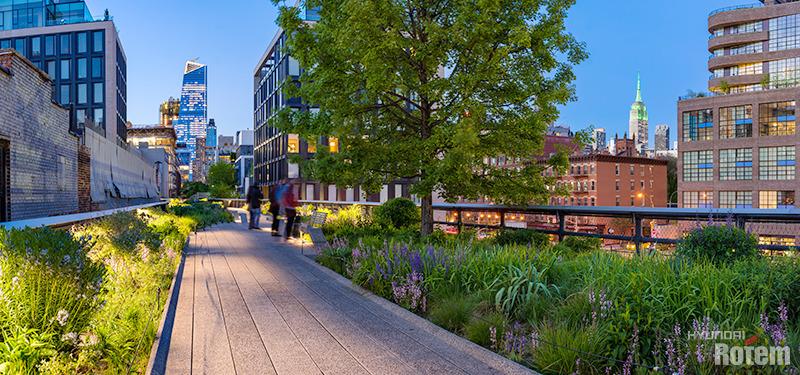 삶을 만난 예술, 도시를 그리다 '공공디자인'! 테이트 모던, 스톡홀름 지하철, 동대문 옥상낙원