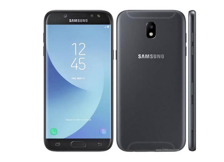 삼성, 갤럭시, J5, 갤럭시J5, 스펙, 가격, 출시일, 특징, 보급형