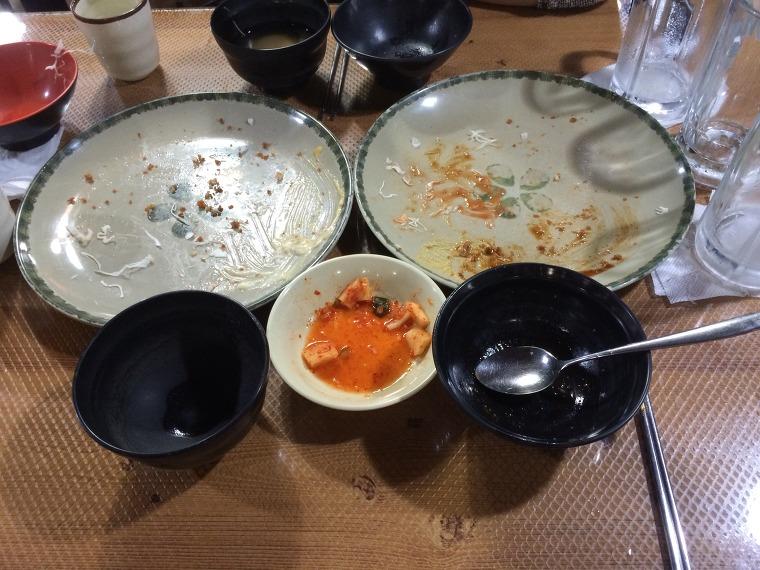 신사맛집 한성돈까스 수요미식회 (8)