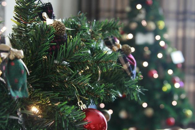 크리스마스 장식, 크리스마스 트리, 트리, 트리만들기, 트리 장식 만들기, 크리스마스 장식만들기, 크리스마스 오너먼트, 선물, 선물포장, 선물 주머니, 송도 크리스마스, 크리스마스 송도, 송도IBD, 송도국제도시, 송도국제업무단지, 성탄절, 송도 성탄절, 블로그 피플, 송도IBD 블로그, 초간단 크리스마스 장식, 뽁뽁이, 페치카, 가렌더, 크리스마스 가렌더