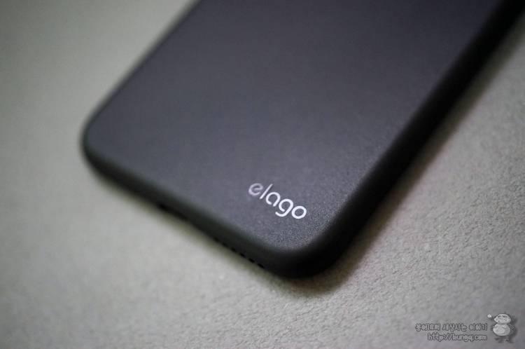 아이폰, 7, 아이폰7, 케이스, 추천, 엘라고, 슬리핏, 이너코어, elago, innercore, review, 후기