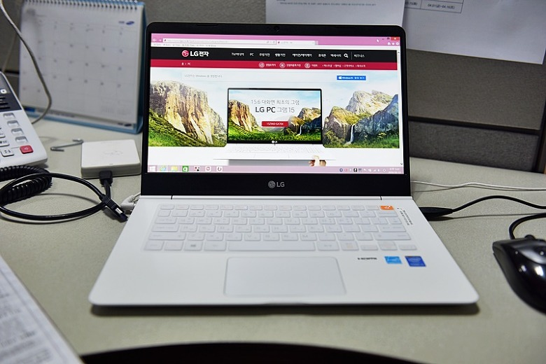 LG PC 그램 14 노트북, 엘지 노트북, lg notebook, lg 그램, 노트북추천, LG PC, LG 노트북