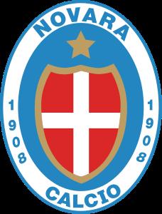 Novara emblem(crest)