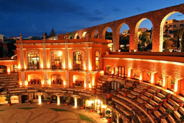 Real Marina Hotel Spa Olh Ef Bf Bdo Portugal
