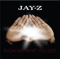"Kingdom Come의 첫 싱글 ""Show Me What You Got"""