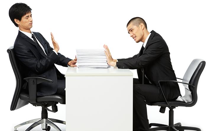 한화, 한화그룹, 한화데이즈, 한화블로그, 한화데이즈 블로그, 한화그룹 블로그, 직장인 칼럼, 직장인, 직장인 노하우, 직장인 사회생활, 사회생활 노하우, 직장 노하우, 촌철살인, 직장인 촌철살인, 핑계대는 직원, 무능한 직원, 유능한 직원, 사회생활 명언, 직장샐활 잘하는 법, 직장생활의 의미, 직장생활 덕목, 직원, 직원 덕목, 직장인 칼럼, 국민직딩, 직딩, 리얼 직장 다반사, 리얼 직장 생활