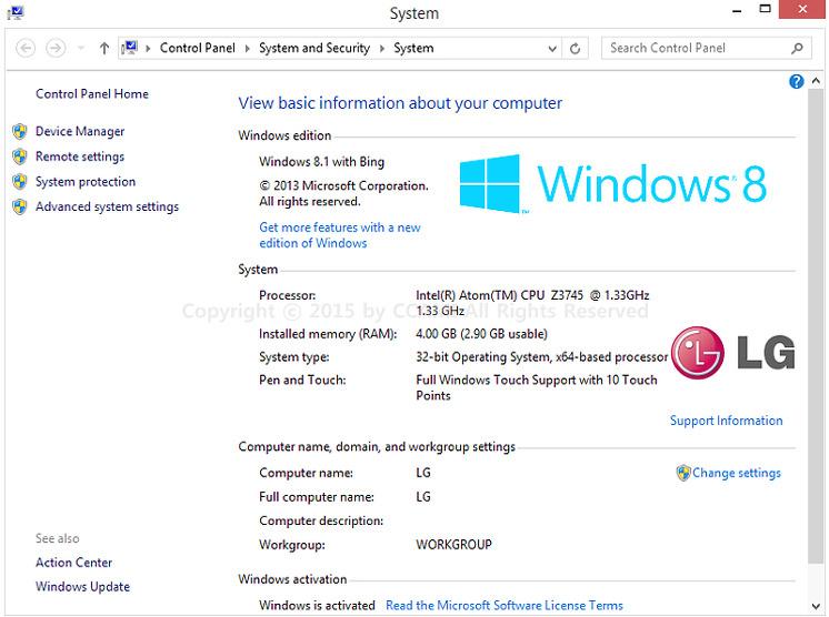 1080p, 10인치, 32Bit, 4GB, 720p, ATOM, CCAMI, CPU, eMMC 64GB, fn, Function 키, Intel, IPS, IT, LG, LG 10T550-B560K, LG 탭북 듀오, micro hdmi, micro SD, Microsoft, Office, Office 2013, Office 365, RAM, Review, USB 3.0, Windows, Windows 8, Windows 8.1, Windows 8.1 with Bing, windows tablet, z3745, 가벼운 노트북, 까미, 노트북, 노트북 추천, 대학생 노트북, 대학생 신입생, 동영상, 동영상 재생, 디자인, 랩탑, 리뷰, 마이크로소프트, 무선 키보드, 블루투스 키보드, 사용률, 성능, 스탠드, 아이패드, 아톰, 안드로이드, 안드로이드 태블릿, 오피스, 오피스 2013, 윈도우, 윈도우 8.1, 윈도우 태블릿, 윈도우8, 윈탭, 유투브, 전자기기, 점유율, 컨텐츠, 컨텐츠 생산, 컨텐츠 소비, 컴퓨터, 키보드, 태블릿, 탭북, 탭북 듀오, 휴대성