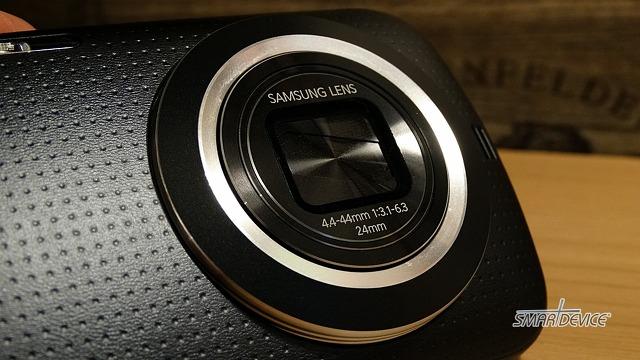 갤럭시 줌2, 갤럭시 줌2 사진, 갤럭시 줌2 팁, 사진 흔들림, 광학식 손떨림 보정, OIS 기능, ISO 감도, 사진 감도 노이즈, 갤럭시 줌2 테스트,