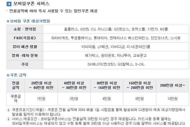 농협올원시럽카드혜택03