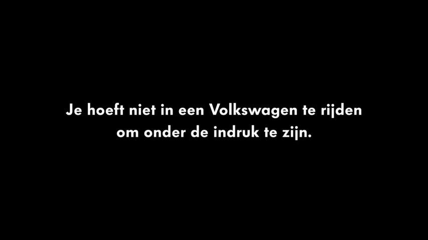 폭스바겐(Volkswagen) 7세대 골프(Golf)의 TV광고 - 시끄럽고 피곤한 강아지/자동차는 이제 그만, '개'편 [한글자막]