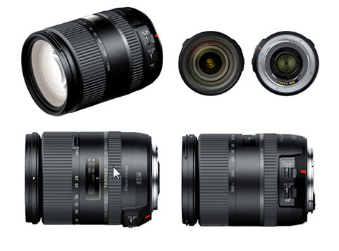 탐론 28-300mm di vc pzd A010