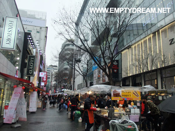 서울역 여행 - 서울역 근처 가볼만한 곳 모음