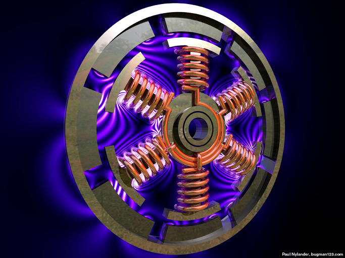 Drrossgellerphd further Power Voltage Current Resistance Pvir Calculator as well YAM 1 additionally Nerf Vulcan AC Power Mod in addition 344. on ac and dc current