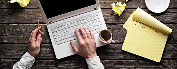 블로그, blog