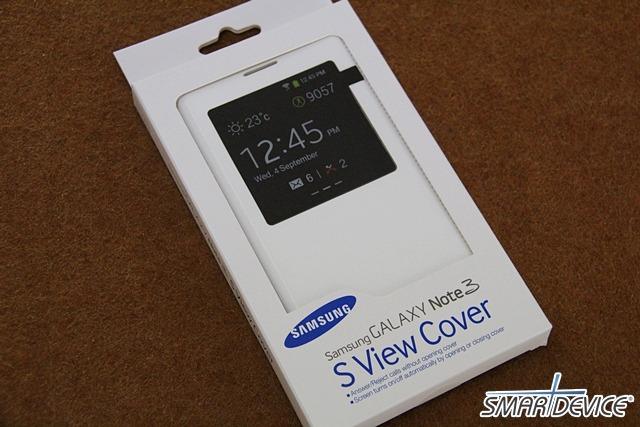 It, S뷰 커버, 갤럭시S4, 갤럭시노트3, 갤럭시노트3 s뷰 커버, 삼성, 삼성전자, 스마트폰