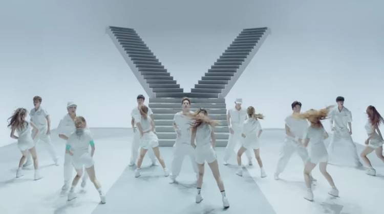 kt, 올레, olleh, y틴, 와이틴, 요금제, 유닛, 뮤직비디오, dobetter, 몬스타엑스, 우주소녀