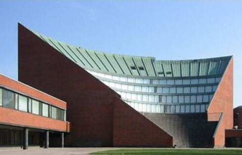 핀란드_헬싱키대학
