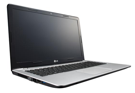 LG 노트북
