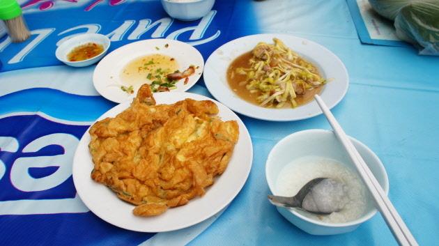 Taesarang Map :: 'Thai Food 泰国饮食/Egg 鸡蛋' 카테고리의 ...