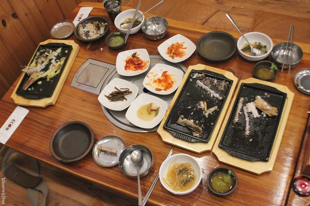 죽전 맛집, 용인 맛집,죽전 생선구이,죽전 김치찌개,죽전 한식 맛집,죽전 점심 맛집, 선굼터, 죽전김치찌개전문점, 죽전생선구이맛집, 생선구이, 용인맛집