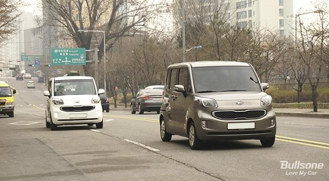 경차 유류세 환급 혜택! 똑똑한 운전자들의 필수 선택!