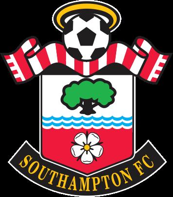 Southampton FC emblem(crest)