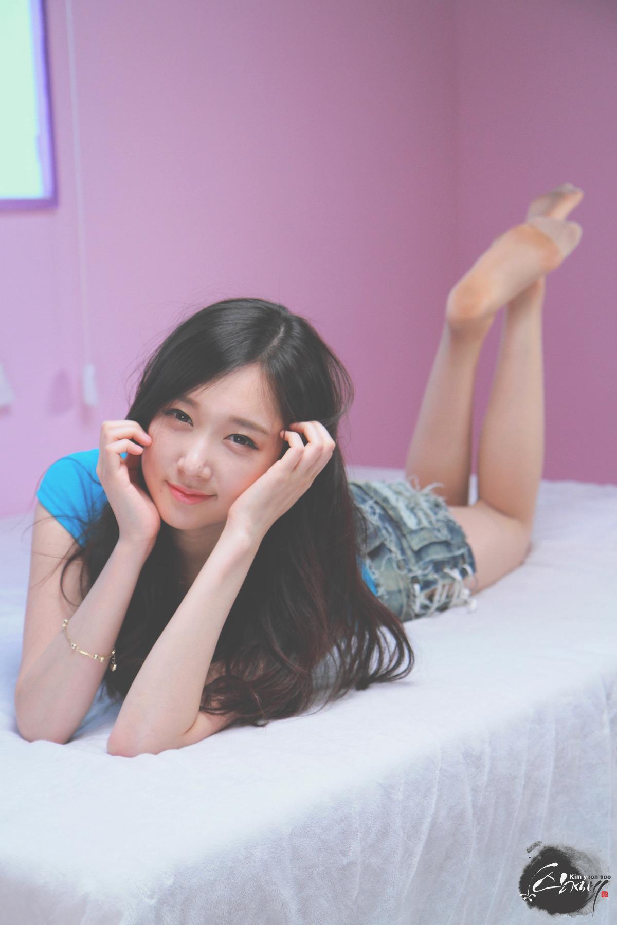2447994C534697E12701FA - Xiuren Sex Pictures