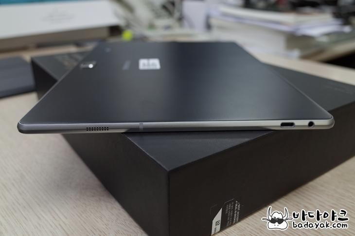 삼성 윈도우10 태블릿PC LTE