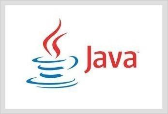 [Java] GC 에 대한 이야기