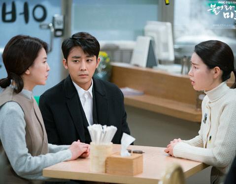 [김선영의 드라마토피아]산으로 간 북한 콘텐츠의 상업화