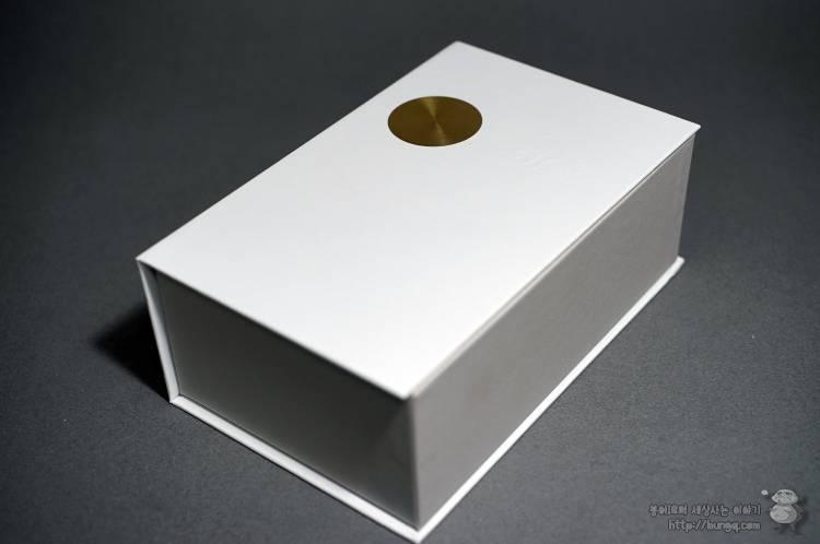 스카이, sky, im-100, im100, 개봉기, 구성, 디자인, UI
