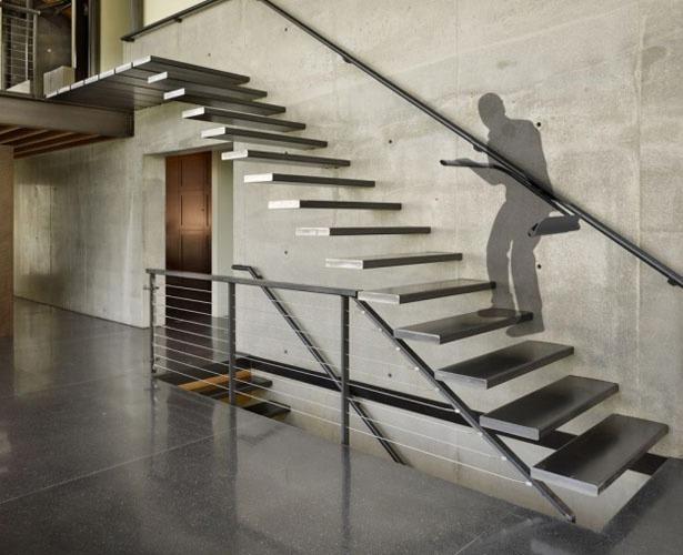 Ilovecinemusic 계단이용 효과 효율성 최고