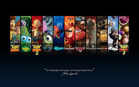 Image Result For Animation Movie Download