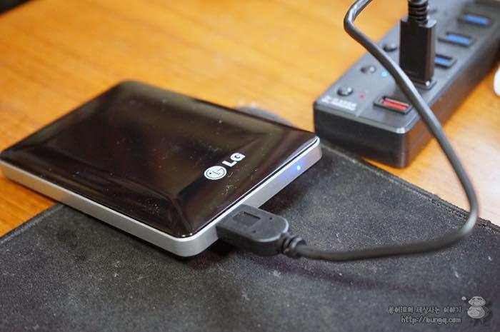 LG, 외장하드, 추천, XE1, 설치, 맥, 맥북프로, 맥북에어