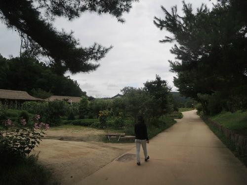 영주 갈만한곳 여행명소 볼거리 무섬마을
